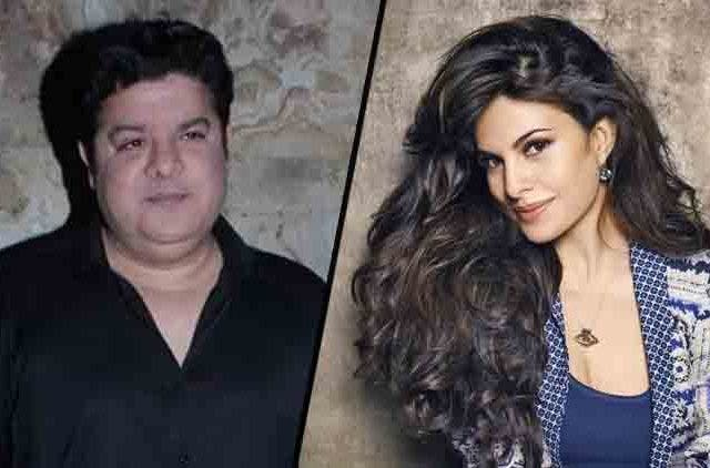 Sajid-Khan-Jacqueline-Fernandez-Back-As-Good-Friends-Entertainment-Bollywood-DKODING