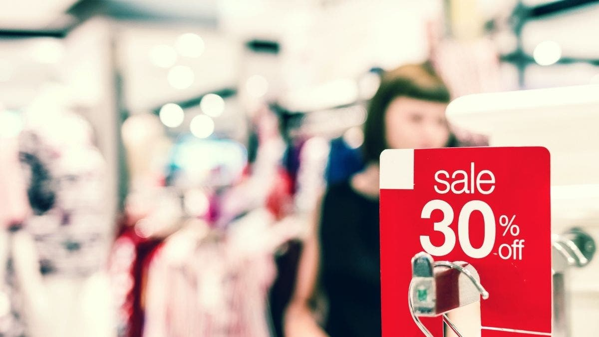 Types Of Sales Promotions To Win More Customers
