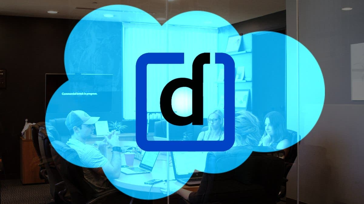 What's Behind Salesforce's 'Uncharacteristic' Investment In Indian Startup Darwinbox