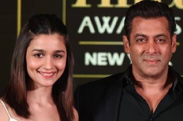 Salman-Alia-Inshallah-Entertainment-Bollywood-DKODING