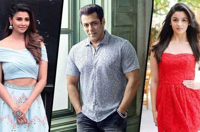 Salman-Khan-Alia-Bhatt-And-Daisy-Shah-In-Inshallah-Entertainment-Bollywood-DKODING