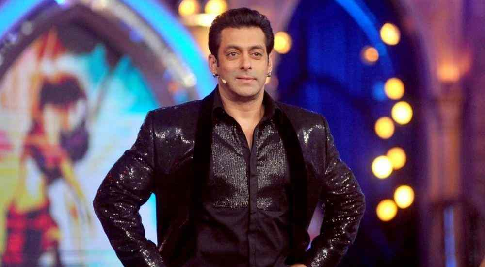 Salman-Khan-Bigg-Boss-13-Premiere-Night-Tv & Web-DKODING
