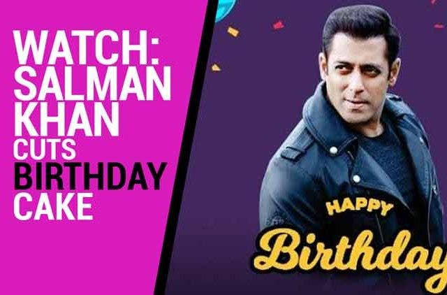 Salman-Khan-Birthday-Celebration-Videos-DKODING