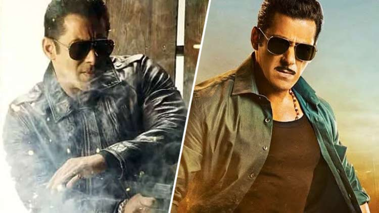 Salman-Khan-FIlms-Bollywod-Entertainment-DKODING