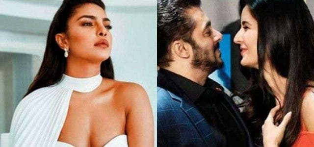 Salman-Khan-Katrina-Kaif-Priyanka-Chopra-for-New-Film-Bollywood-Enertainment-DKODING