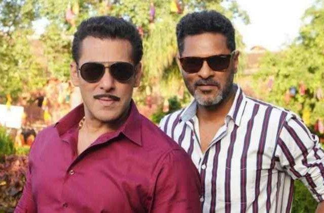 Salman-Khan-Prabhudeva-Hindi-Remake-Korean-Film-Bollywood-Entertainment-DKODING