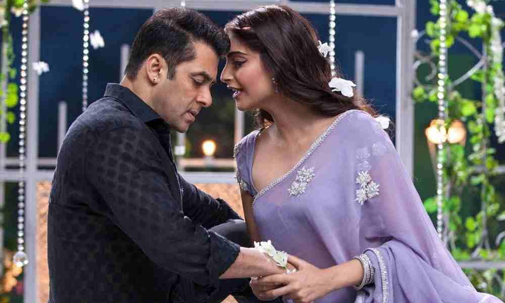 Salman-Khan-Sonam-Kapoor-Bollywood-Entertainment-DKODING