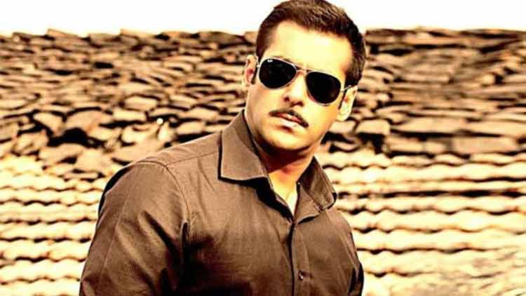 Salman khan to launch Dabangg 3 music album Bollywood DKODING