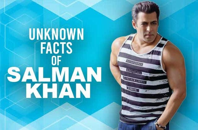 Salman-Khan-Turns-54-Bollywood-Entertainment-DKODING