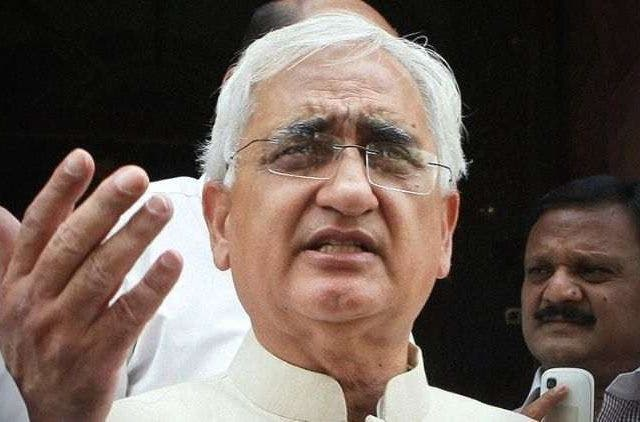 Salman-Khurshid-India-Politics-DKODING