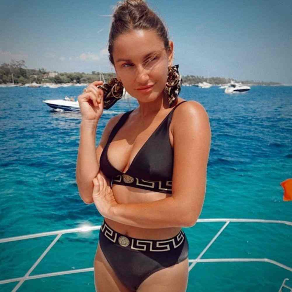 Sam-Faiers-Trending-Today-DKODING