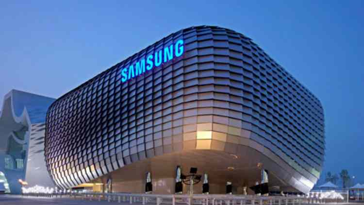 Samsung-Closes-China-Production-Companies-Business-DKODING