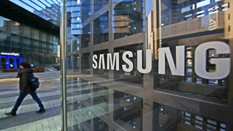 Samsung-Ends-Production-In-China-Companies-Business-DKODING