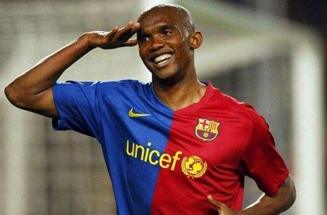 Samuel-Eto-Barcelona-Football-Sports-DKODING