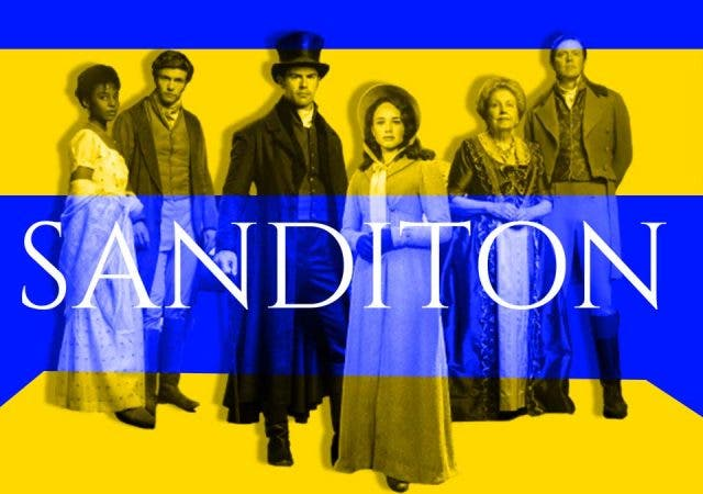 'Sanditon' Season 2: Release date, cast, plot, trailer, and other updates