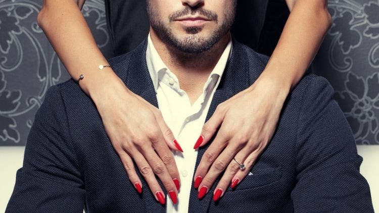 Sapiosexual-Sex-Relationship-Lifestyle-DKODING