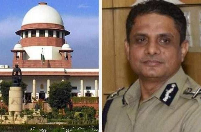 Saradha-Chit-Fund-SC-Verdict-Rajeev-Kumar-More-News-DKODING