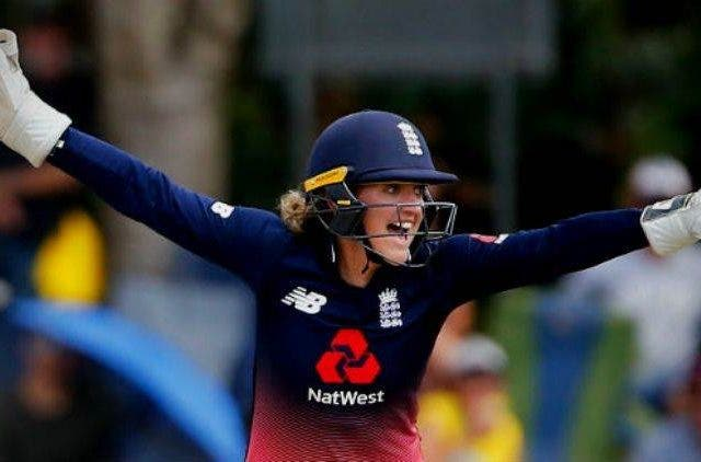 Sarah-Taylor-Retired-Cricket-Sports-DKODING