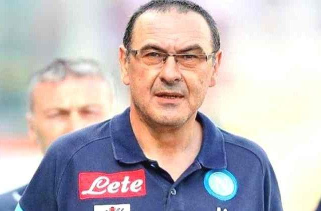 Sarri-Chelsea-Manager-Football-Sports-DKODING