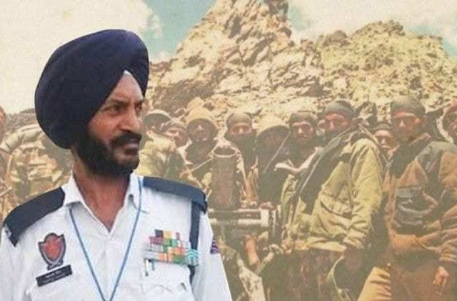 Satpal-Singh-Kargil-War-More-Stories-DKODING