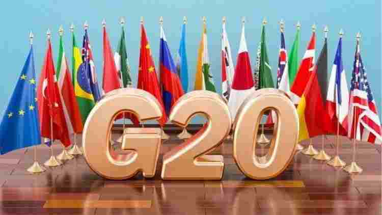 Saudi-Arabia-to-host-G20-summit-in-2020-more-news-DKODING