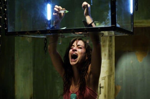 Saw-II-Both-Hands-In-The-Razor-Box-Hollywood-Entertainment-DKODING