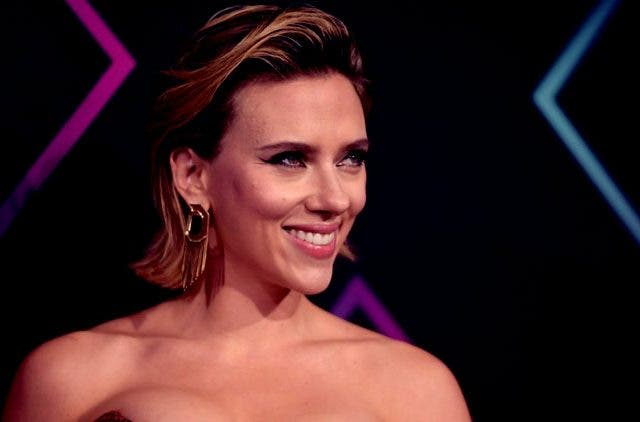 Scarlett-Johansson-Clarifies-Comment-Hollywood-Diverse-Trending-Today-DKODING