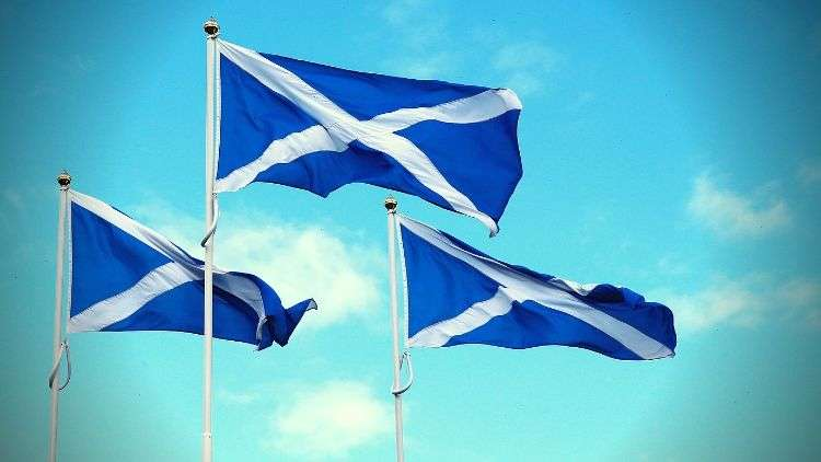 Scotland-Reignite-Bid-For-Independent-Statehood-India-Politics-DKODING