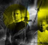 'Prison Break': Are we having a season 6
