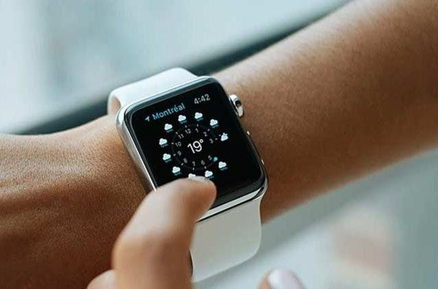 Secret-Features-Of-Apple-Watches-NewsShot-DKODING