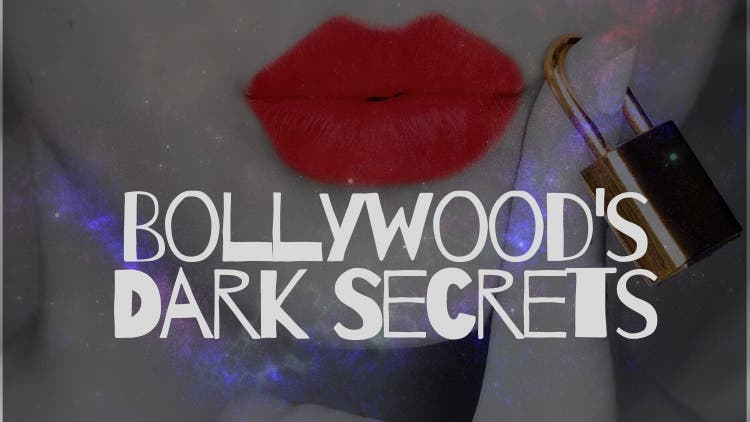 Secrets-Of-Bollywood-Entertainment-DKOIDNG