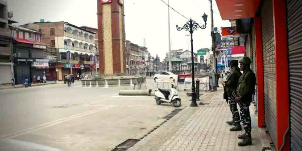 Section -144-Withdrawn-Jammu-News-More-DKODING