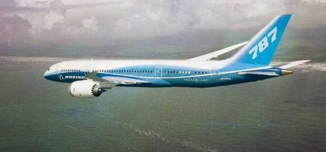 Security-Flaw-revealed-in-Boeing-787-NewsShot-DKODING