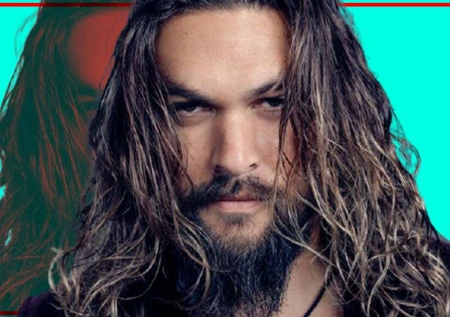 Jason Momoa led 'See' Season 2 release date