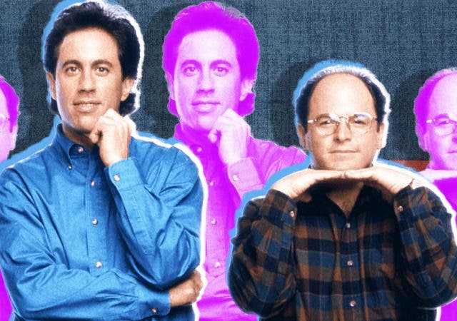Seinfeld Episodes Controversy Banned