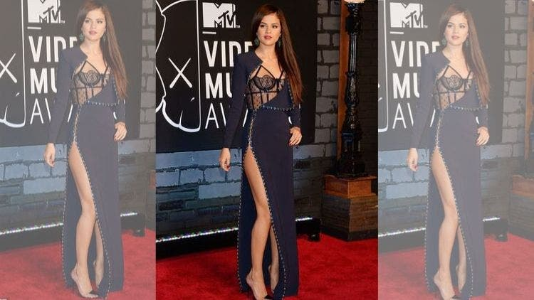 Celebs-Wore-Lingerie-On-Red-Carpet-Fashion-And-Beauty-Lifestyle-DKODING