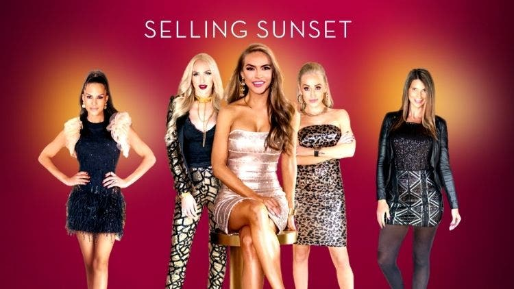 Selling Sunset Season 3 Might Not Premiere On 7th August