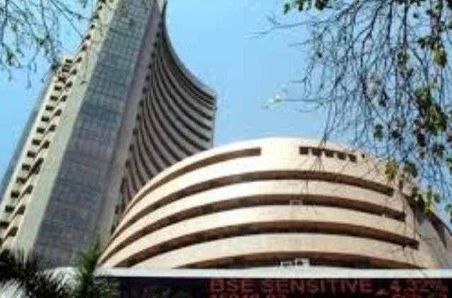 Sensex-Tumbles-Down-Amid-Global-Worries-Economy-Money-Markets-Business-DKODING