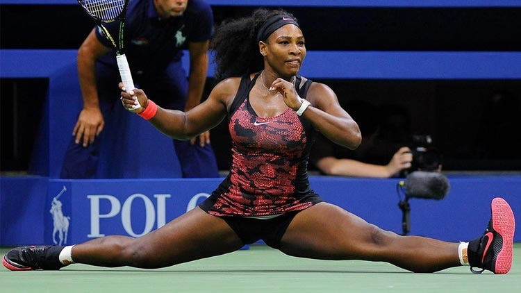 Serena-Williams-GOAT-Feature-Sports-DKODING