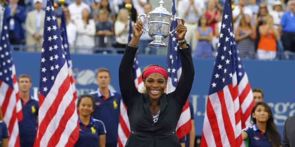 Serena-Williams-Tennis-Others-Sports-DKODING