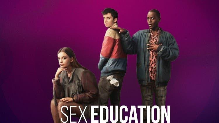 Sex Education Season 3 Might Be The Last Of Netflix's Hit Show