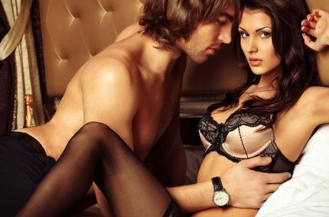 Feng Shui Sex tricks For great Sex life