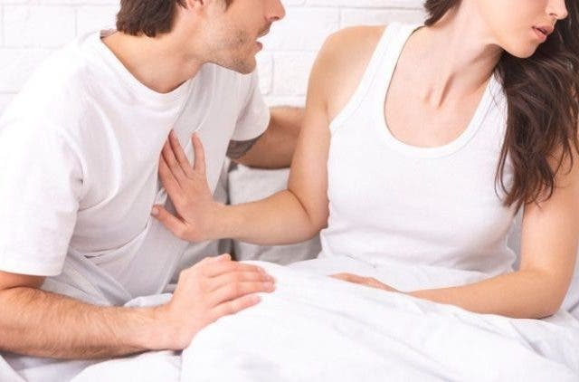 Sexual-Frustration-Sex-Relationship-Lifestyle-DKODING