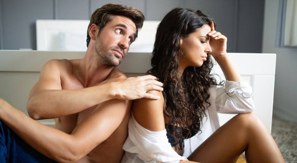 Sexually-Frustrated-Signs-Sex-And-Relationship-Lifestyle-DKODING