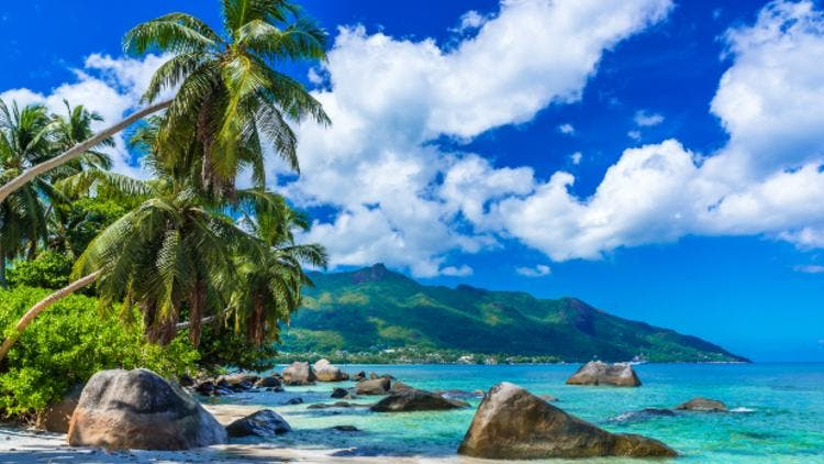 Seychelles-Honeymoon-Destinations-Lifestyle-Travel-&-Food-DKODING