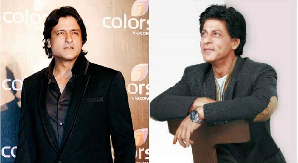 Shah-Rukh-Khan-Armaan-Kohli-Bollywood-Entertainment-DKODING