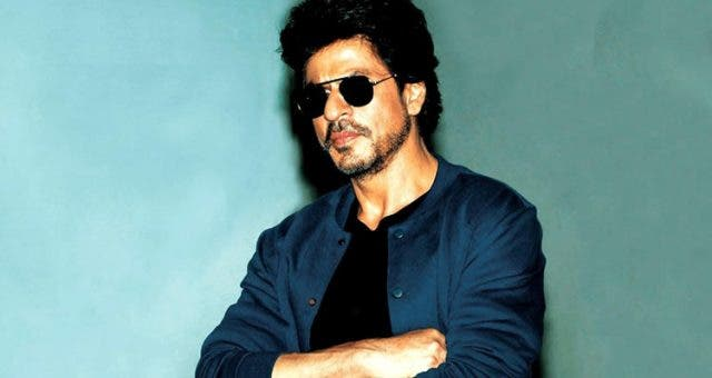 Shah-Rukh-Khan-Entertainment-Bollywood-DKODING