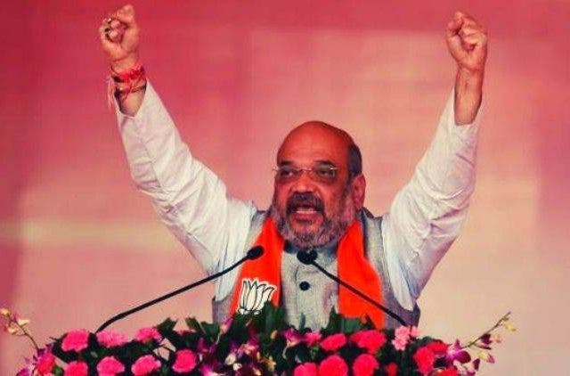 Shah-Urges-People-To-Chant-Jai-Shri-Ram-So-Loudly-To-Be-Heard-In-West-Bengal-India-Politics-DKDOING