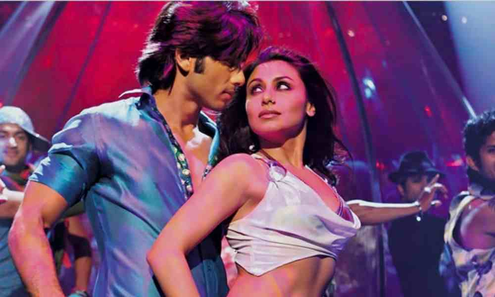 Shahid-Kapoor-Dil-Bole-Hadipaa-Bollywood-Entertainment-DKODING