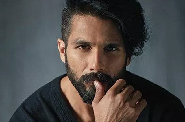 Shahid-Kapoor-Hiked-Fees-After-Kabir-Singh-Entertainment-Bollywood-DKODING